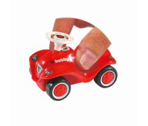 Modeliukas   Mini New Bobby Car   BIG