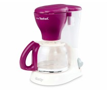 Vaikiškas kavos aparatas | Mini Tefal | Smoby 310506
