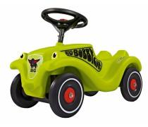 Mašina paspirtukas Big Bobby Car | Žalia | Big 56074