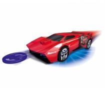 Lenktyninė mašina Sideswipe transformeris | Transformers | Dickie