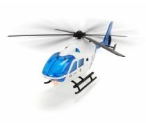 Policijos sraigtasparnis | Sky Patrol | Dickie