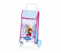 Pirkinių vežimėlis | Frozen | Smoby 24501