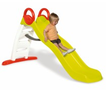 Vaikiška čiuožykla 200 cm | FUNNY  | Smoby