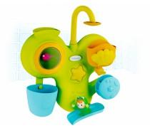 Vonios maudynių žaislas vaikams | Cotoons | Smoby