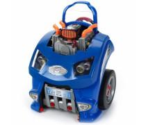 Žaislinis daugiafunkcis serviso automobilis Bosch | Klein 2851