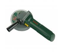 Žaislinis kampinis šlifuoklis | Bosch | Klein 8426
