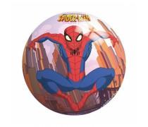 Kamuolys | Spider-Man | Simba