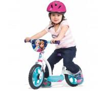 Vaikiškas balansinis dviratukas | Frozen | Smoby 770106