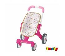 Lėlės vežimėlis | Baby Nurse | Smoby