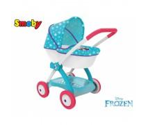 Lėlių vežimėlis | Frozen | Smoby