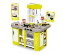 Vaikiška virtuvėlė | Tefal Studio XL | Smoby 311024