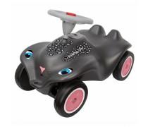 Mašina paspirtukas pantera | Bobby Car Panther | Big