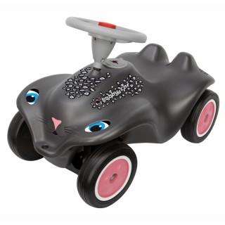 Mašina paspirtukas pantera   Bobby Car Panther   Big