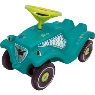 Mašina paspirtukas Big Bobby Car Classic | Little Star | Big