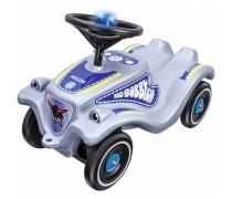 Mašina paspirtukas Big Bobby Car Police | Big