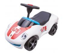 Vaikiška mašina paspirtukas | Bobby car Porsche | BIG 56348