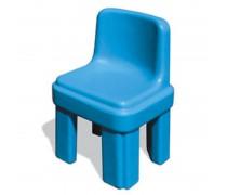Vaikiška kėdutė | Mėlyna | Chicco