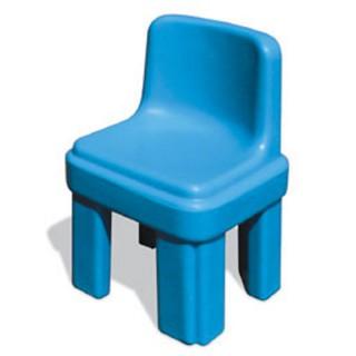 Vaikiška kėdutė   Mėlyna   Chicco 30500