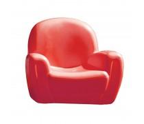 Vaikiškas foteliukas | Raudonas | Chicco