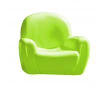 Vaikiškas foteliukas   Žalias   Chicco