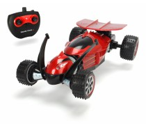Nuotolinio valdymo automobilis | RC Mantiz | Dickie