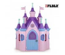 Žaidimų namelis Princesės pilis   Super Palace   Feber