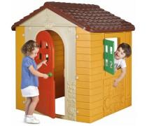 Žaidimų namelis   Wonder House   Feber