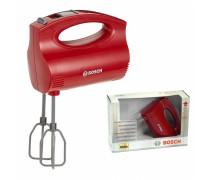 Bosch vaikiškas maišytuvas-plaktuvas | Klein