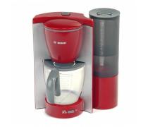 Kavos virimo aparatas Espreso | Bosch | Klein