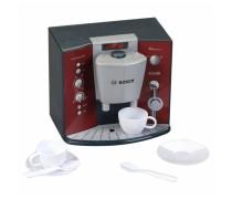 Vaikiškas kavos virimo aparatas su priedais | Bosch | Klein