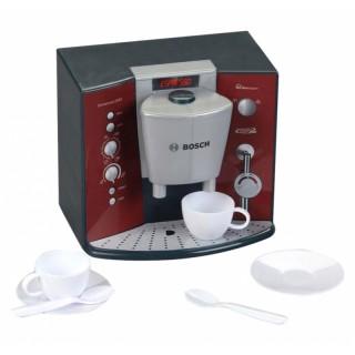 Vaikiškas kavos virimo aparatas su priedais | Bosch | Klein 9569