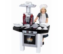 Vaikiška virtuvėlė | Bosch Style | Klein 9295