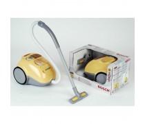 Interaktyvus vaikiškas dulkių siurblys | Bosch | Klein 6815