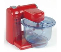 Vaikiškas virtuvinis maišytuvas-plaktuvas | Bosch | Klein