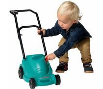 Žaislinė žoliapjovė | Bosch | Klein 2702