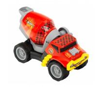 Žaislinė betono maišyklė | Hot Wheels | Klein