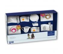 Žaislinis pusryčių rinkinys | Villeroy and Boch | Klein