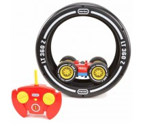 RC automobilis | Tire Twister | Little Tikes