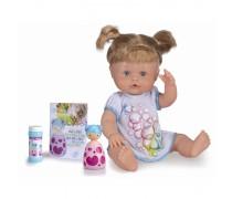 Lėlytė | Bubble Maker | Nenuco