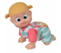 Interaktyvi lėlytė Bonny Bobas | Bouncin babies | Simba 5143250