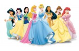 Disney Princess (10)