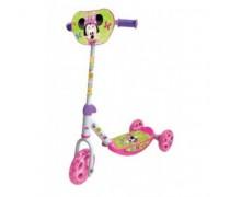 Triratis paspirtukas | Mini scooter | Smoby