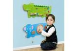 Sieniniai žaislai (38)