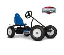 Minamas kartingas nuo 5 m | Basic Blue BFR | Berg