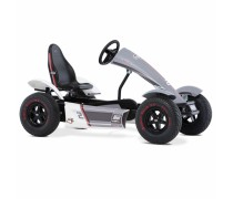 Minamas kartingas | Race GTS FULL SPEC BFR | Berg