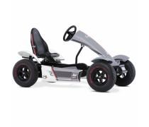 Minamas kartingas nuo 5 m. | Race GTS FULL SPEC BFR | Berg 07.10.15.00