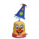 Lauko fontanas Klounas   Aqua Clown   Big 76548