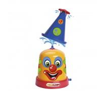 Lauko fontanas Klounas | Aqua Clown | Big 76548