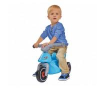 Balansinis triratis motociklas | Bobby Scooter Motor | Big 56817