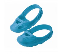 Batų apsauga | Mėlyna | Big 56448
